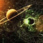 Astrology-Wallpaper