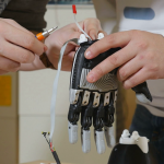 engineers-work-at-lab-making-robotic-bionic-arm-electronic-bionic-prosthetic-arm_ssgeux5oe_thumbnail-full01