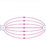 manyetik-kutup
