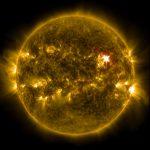 solar-flare-sun-eruption-energy-39649