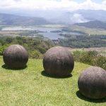 kostarika_küreler
