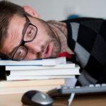 sleep_deprived_student