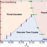 zamankristalleri1