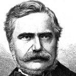 Max Joseph von Pettenkofer2