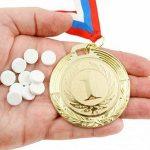 doping-winner