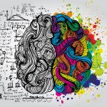 right-brain-left-brain-ss-1920