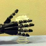 robot-hand1
