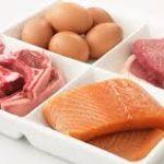 karbonhitratsiz-beslenme